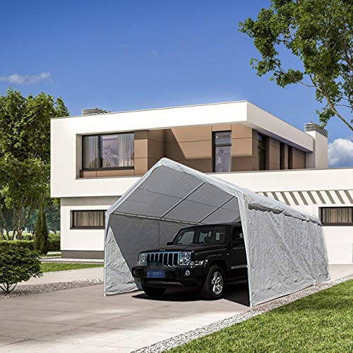 51ivGtXvCaL Best Portable Garage in 2019