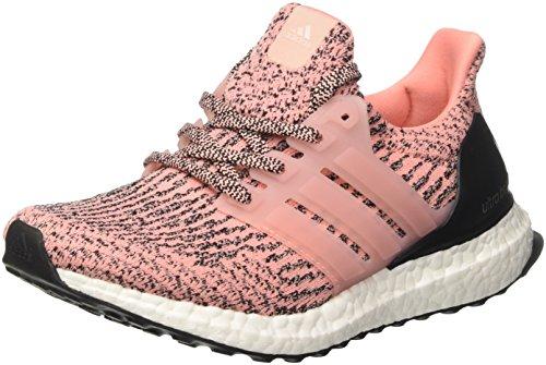 stibre stibre Adidas Femme Ultraboost De W Chaussures cblack Rose Course nT6q8vnU