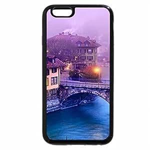 iPhone 6S Plus Case, iPhone 6 Plus Case, Bern, Switzerland