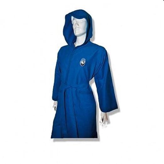 abbigliamento Atalanta nuova