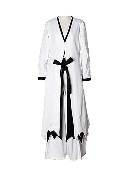 Amazon.com: WonderPlay Bleach Ichigo Kurosaki Hollow Form ...