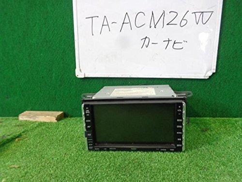 トヨタ イプサム ACM26W  08545-00P51 B0763XRRDZ