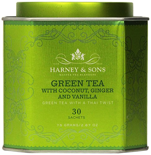 harney-and-sons-green-tea-with-coconut-flavored-green-30-sachets-per-tin-267-oz