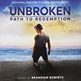 Unbroken: Path to Redemption (Original Motion Picture Soundtrack)