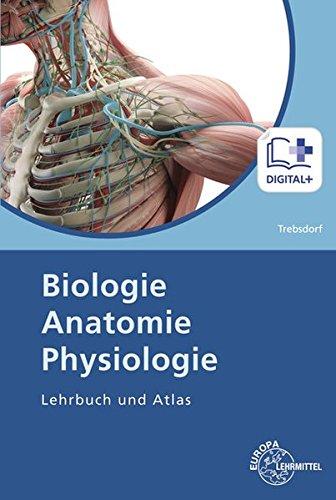 Fein Lernen Anatomie Und Physiologie Spiele Ideen - Anatomie und ...
