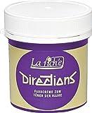 Directions Hair Colour - Violet 88ml Pot