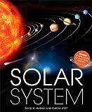 Solar System, Carole Stott and David H. Hughes, 1454911905