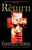 The Return, Kenneth E. Nowell, 0982827997
