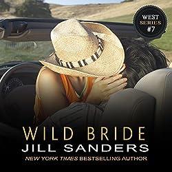 Wild Bride