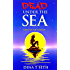Zombie Kids Books : Death Under the Sea (from Little Mermaid) - Fables of the Undead ( zombie books fiction,zombie books for kids,zombie books for kids) ... for kids - Fables of the Undead Book 1)