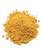 Curry Powder, Mild - 1 Pound ( 16 Ounces) - Family Friendly (Low Heat) Classic Indian Spice