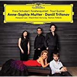 Schubert: Forellenquintett - Trout Quintet [2 LP]