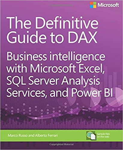 DEFINITIVE GUIDE TO DAX EPUB DOWNLOAD