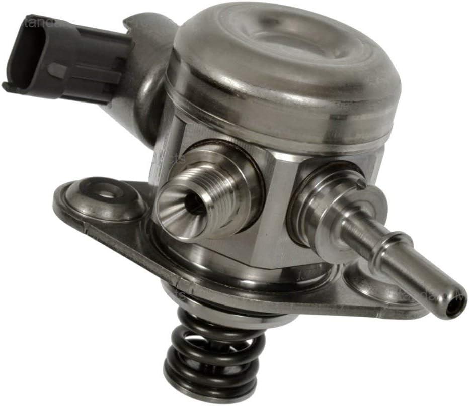TECHNART Laserjet Pro Black Ink Cartridge - TECHNART