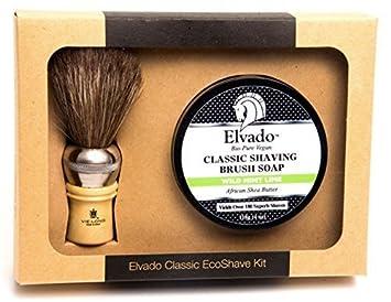 Old fashioned shaving kit uk 20