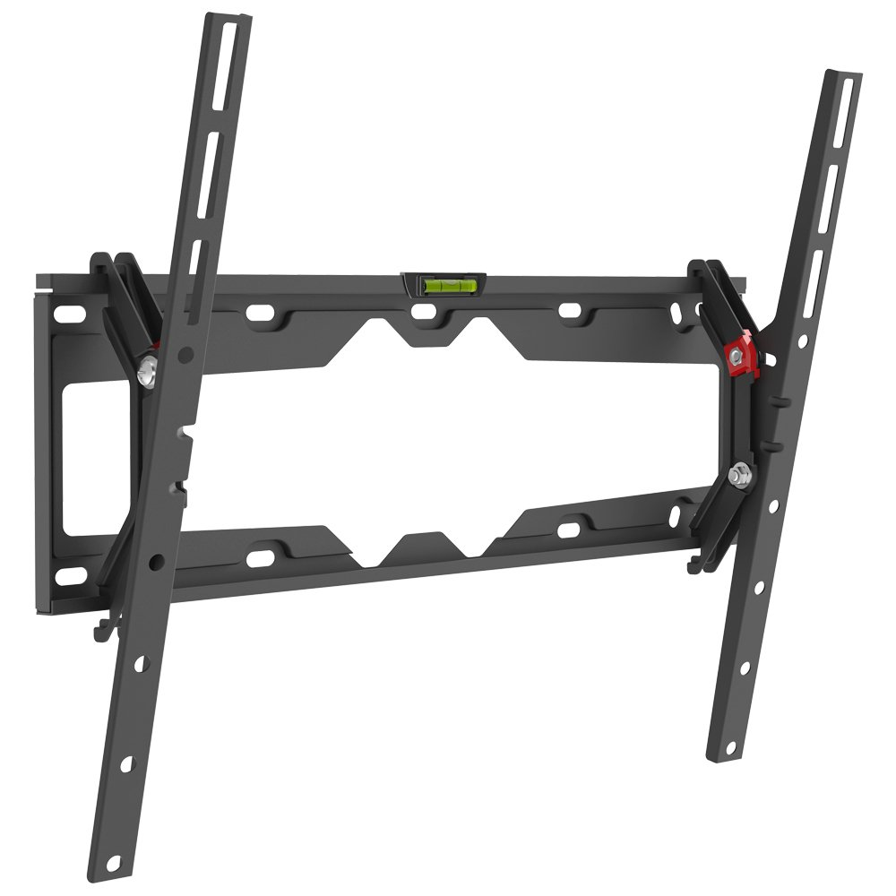 Barkan TV Wall Mount 26' to 56' (E310, Black) Barkan USA Inc