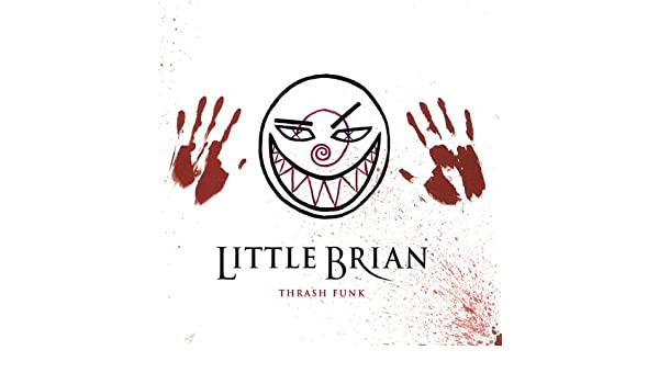 Animal Cruelty by Little Brian on Amazon Music - Amazon.com 64df511de9baa