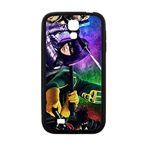 KORSE King Ass Design Pesonalized Creative Phone Case For Samsung Galaxy S4