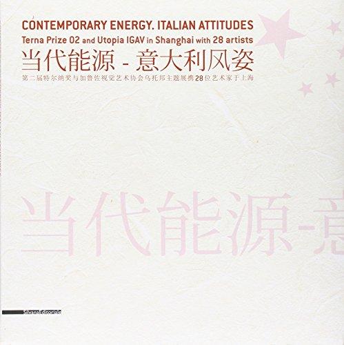 contemporary-energy-italian-attitudes