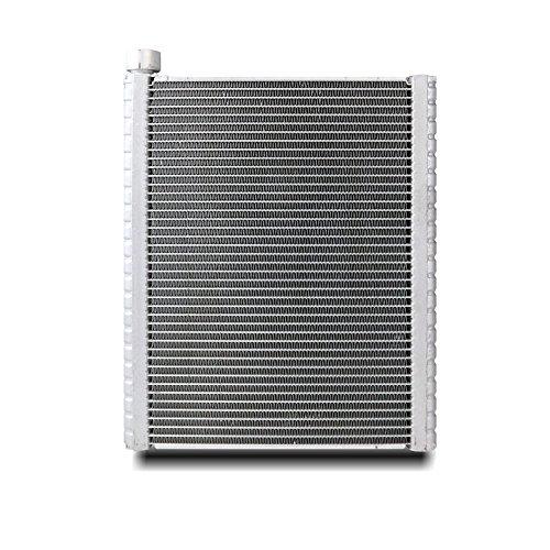 Evaporator A/C Isuzu D-Max2012-2015 l EV-1908