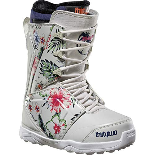 Buy womens snowboard boots