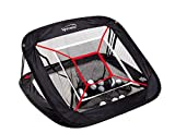 Best Golf Chipping Nets - Spornia Spg Pro Golf Chipping Net- Outdoor/Indoor Review