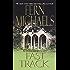 Fast Track (Sisterhood Book 10)