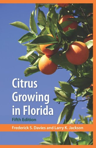 citrus-growing-in-florida