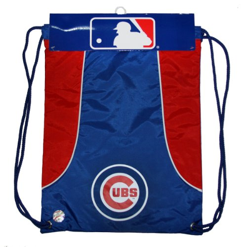 The Northwest Company Minnesota Twins Backsack (Bag Twins Minnesota)