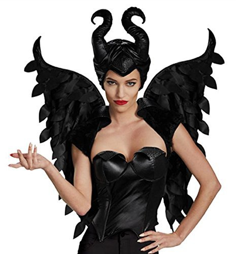 Maleficent Wings Costumes (Maleficent Wings Costume)