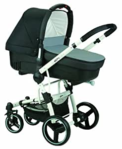Nurse Silla Bandit Pro A - Accesorio de carrito/ silla