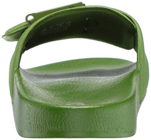 Poolslide Og Sandalia Shoes Cactus De Scholl's Dr Para Meter Mujer wS4PqZEW