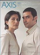 AXIS ( アクシス ) 2002年 Vol.99 [雑誌]