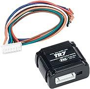 PAC TR-7 Universal Trigger Output (Black)
