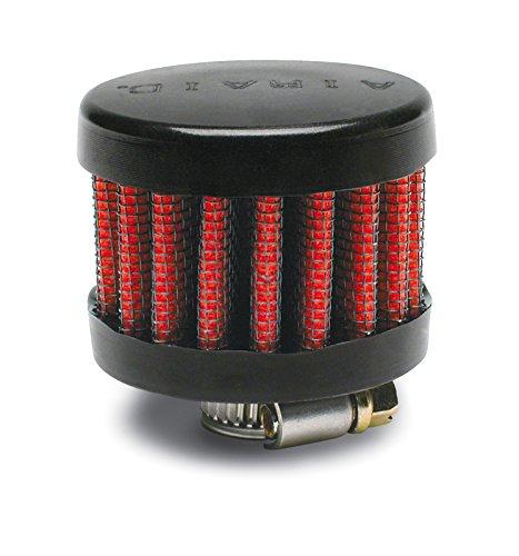 Airaid 770-133 Performance - Airaid Breathers