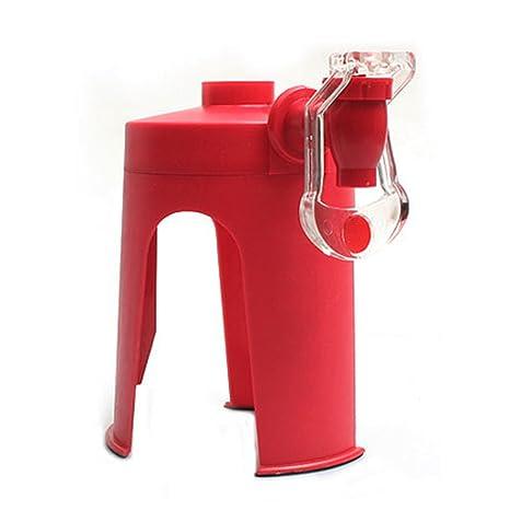 Dispensador de bebidas gaseosas//Bebidas Gaseosas/cola/sidra/purificador de agua