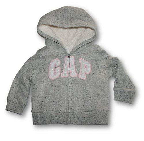 baby-gap-girls-cozy-nepped-zip-hoodie-sweatshirt-12-18-months-heather-gray