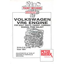 Amazon peter russek books biography blog audiobooks kindle vw vr6 engines 28 and 29 litre for vw golf iii vento fandeluxe Images