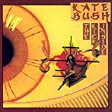 Kate Bush: Kick Inside (Audio CD)