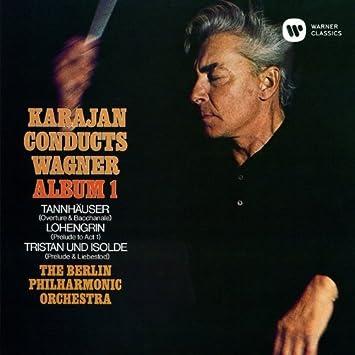 Amazon | ワーグナー:管弦楽曲集...