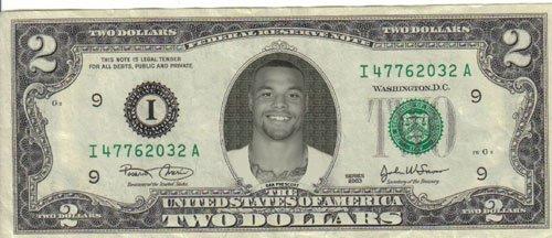 dallas-dak-prescott-2-dollar-bill-mint-rare-1