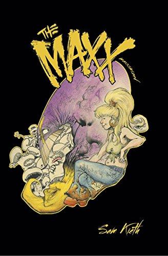 the-maxx-maxximized-volume-6