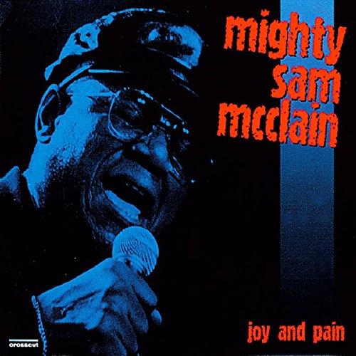 Joy & Pain - Sam Cd Mighty