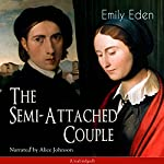 The Semi-Attached Couple | Emily Eden