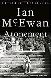 Atonement: A Novel by  Ian McEwan in stock, buy online here