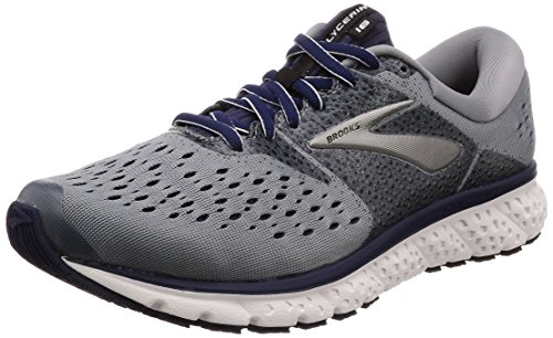 Brooks Men s Glycerin 16