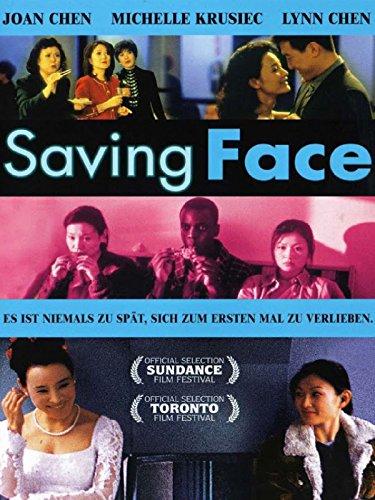 Saving Face - Liebe und was noch? Film