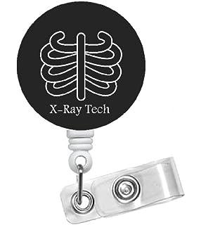 Tech door prizes clip