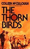"""The thorn birds"" av Colleen McCullough"