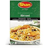 Shan Biryani Masala (Pack of 8)